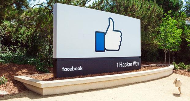 گزارش مالی فیس بوک حکایت از درآمد ۵.۸۴ میلیارد دلاری و سود ۵۲ درصدی دارد