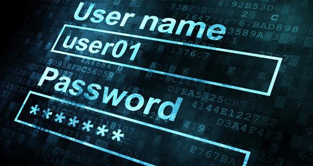 چگونه متوجه شوید که وای فای شما هک شده و از آن جلوگیری کنید