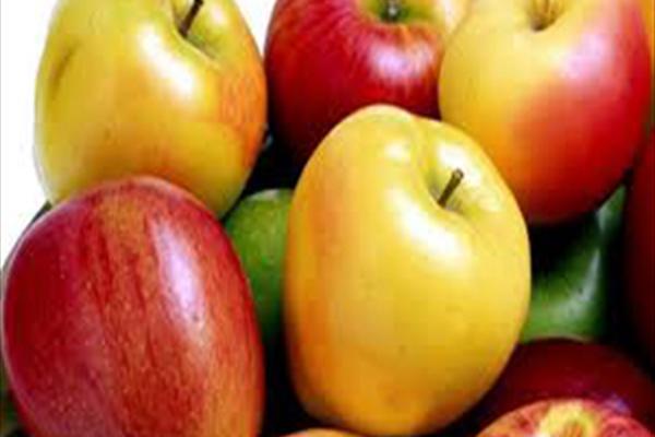 با خوردن این میوه هم لاغر شوید هم سرطان نگیرید