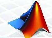 دانلود پردازش سیگنال دیجیتال با استفاده از MATLAB