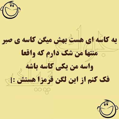 ایرانیان در دیار باقی