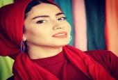 یک بازیگر زن دیگر کشف حجاب کرد و به GEM پیوست