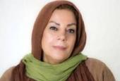 خواننده زن کشورمان درگذشت + عکس