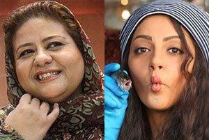 ۱۰۰ هنرمند ایرانی دیگر نیز به GEM TV می پیوندند؟!!!