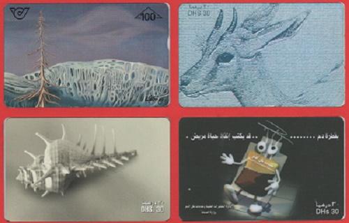 کارت1.jpg (500×320)