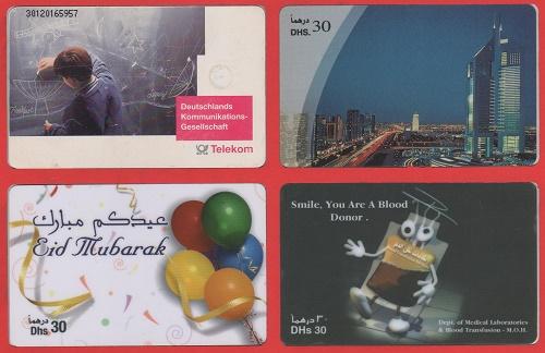 کارت2.jpg (500×324)