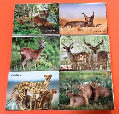 انقراض (1).jpg (400×386)