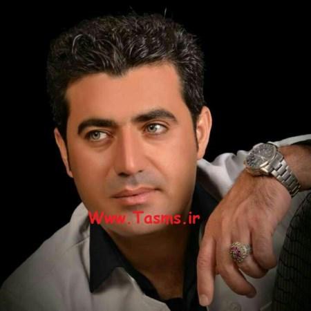 آلبوم جدید آیت احمد نژاد ۲۰۱۶