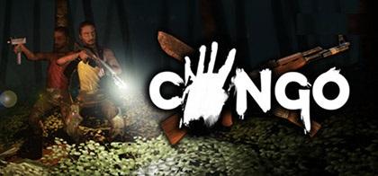 دانلود بازی Congo برای PC