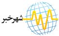 کاهش 17 درصدی سرقت در تهران/مردم در خانه هایشان را ببندند