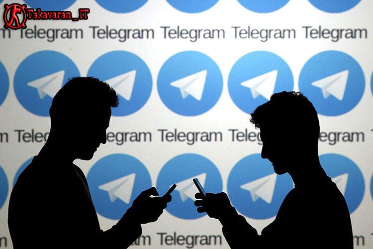 وزیر ارتباطات: کندی تلگرام به خاطر فیلترینگ هوشمند نیست