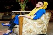 تک عکس های منحصر بفرد از بازیگران زن ایرانی