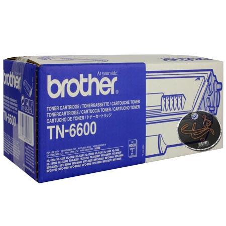 کارتریج لیزری برادر 6600