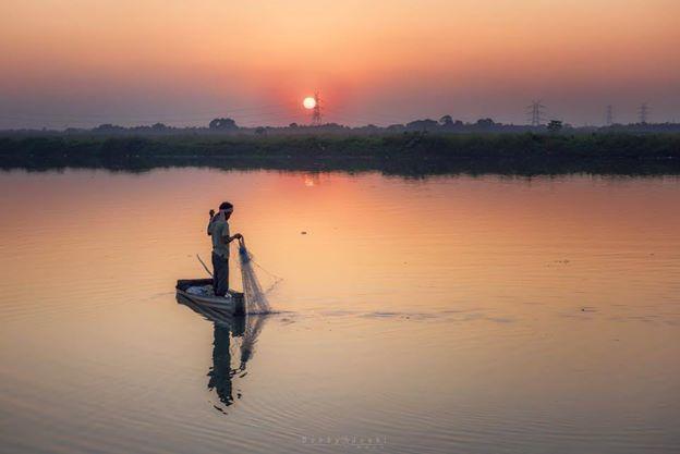 عکس های زیبا از بابی جوشی