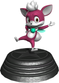 https://rozup.ir/view/1449858/Chipstatue.png