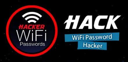 هک وای فای+دانلود فایل Wifi Access ( کاملا رایگان برای دانلود )