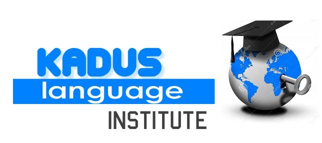 آموزشگاه زبان های خارجه کادوس