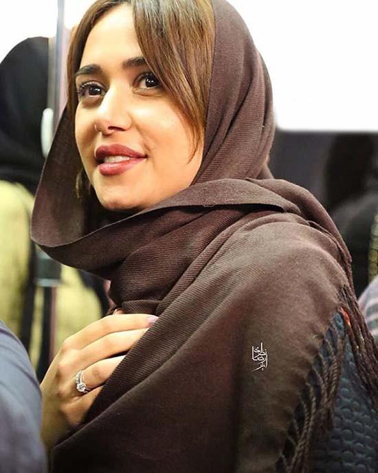 ستاره های جدید سینمای ایران را بشناسید