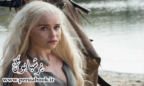 """هرانچه راجب فصل 6 سریال""""Game Of Thrones""""نیاز است بدانید"""