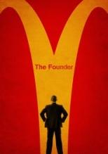 دانلود تریلر فیلم (The Founder (2016