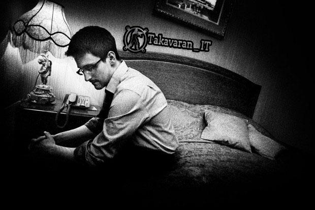 edward-Snowden-3