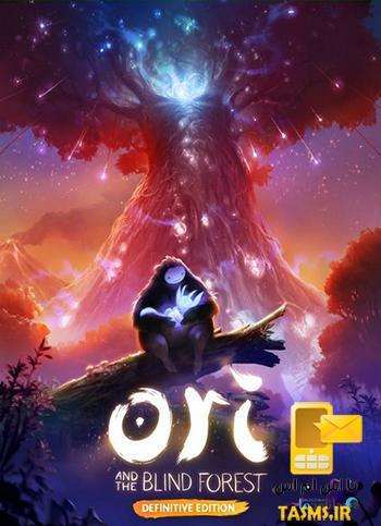 دانلود بازی Ori and the Blind Forest Definitive Edition برای PC