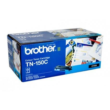 کارتریج لیزری برادر | Brother Lasejet Toner Cartridge