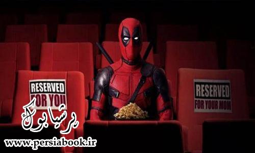 در فیلم DEADPOOL 2 نقش Cable را چه کسی بازی میکند؟