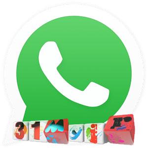 واتس اپ جدید WhatsApp