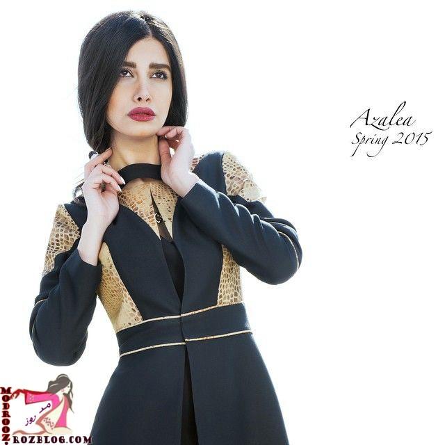 مانتو اسپرت دخترانه 2014