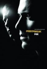 دانلود تریلر سریال فرار از زندان فصل 5