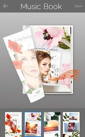 برنامه اینستامگ   Photo Collage – InstaMag