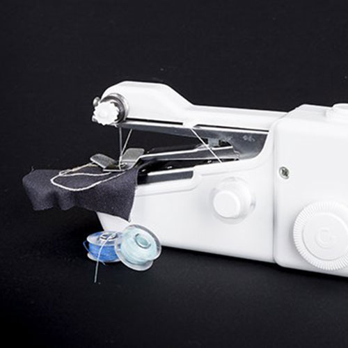 خرید «چرخ خياطی مسافرتی» Handy Stitch