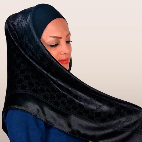 خرید اینترنتی «روسري ورساچه»