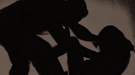 تجاوز به 32 دختر یک محل در انباری خانه
