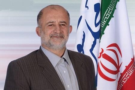 فیش حقوقی نماینده مجلس شورای اسلامی در اردیبهشت 95 + عکس