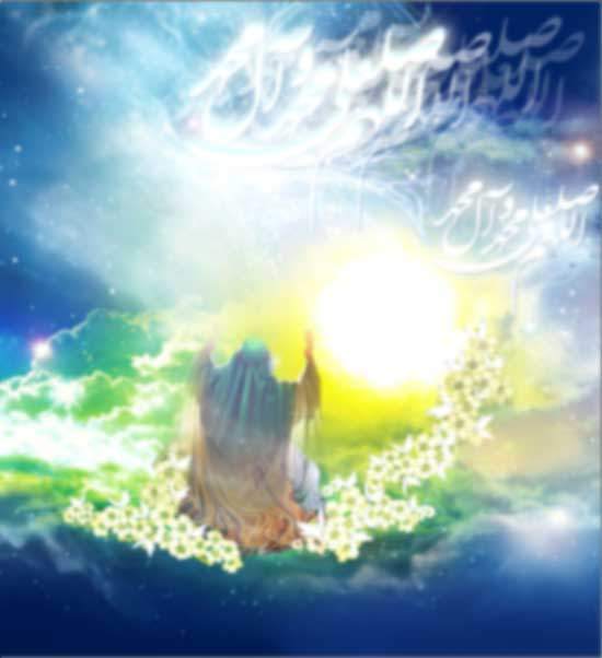 داستانهای قرآن و تاریخ انبیاء در المیزان_3