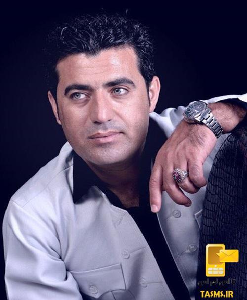دانلود آهنگ آیت احمد نژاد به نام دلم زندانی