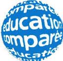 آموزش و پرورش تطبيقی چيست؟(مجید احسانی، کارشناس آموزش و پرورش)