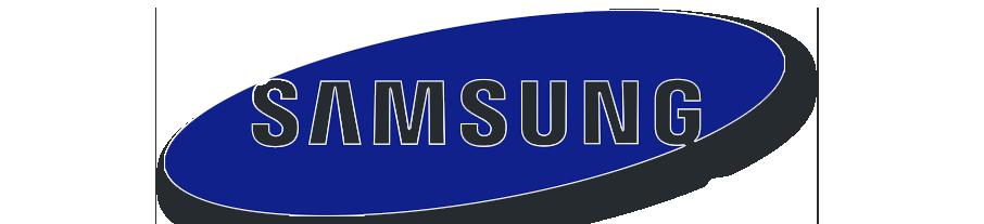 https://rozup.ir/view/1663322/samsung-logo.png