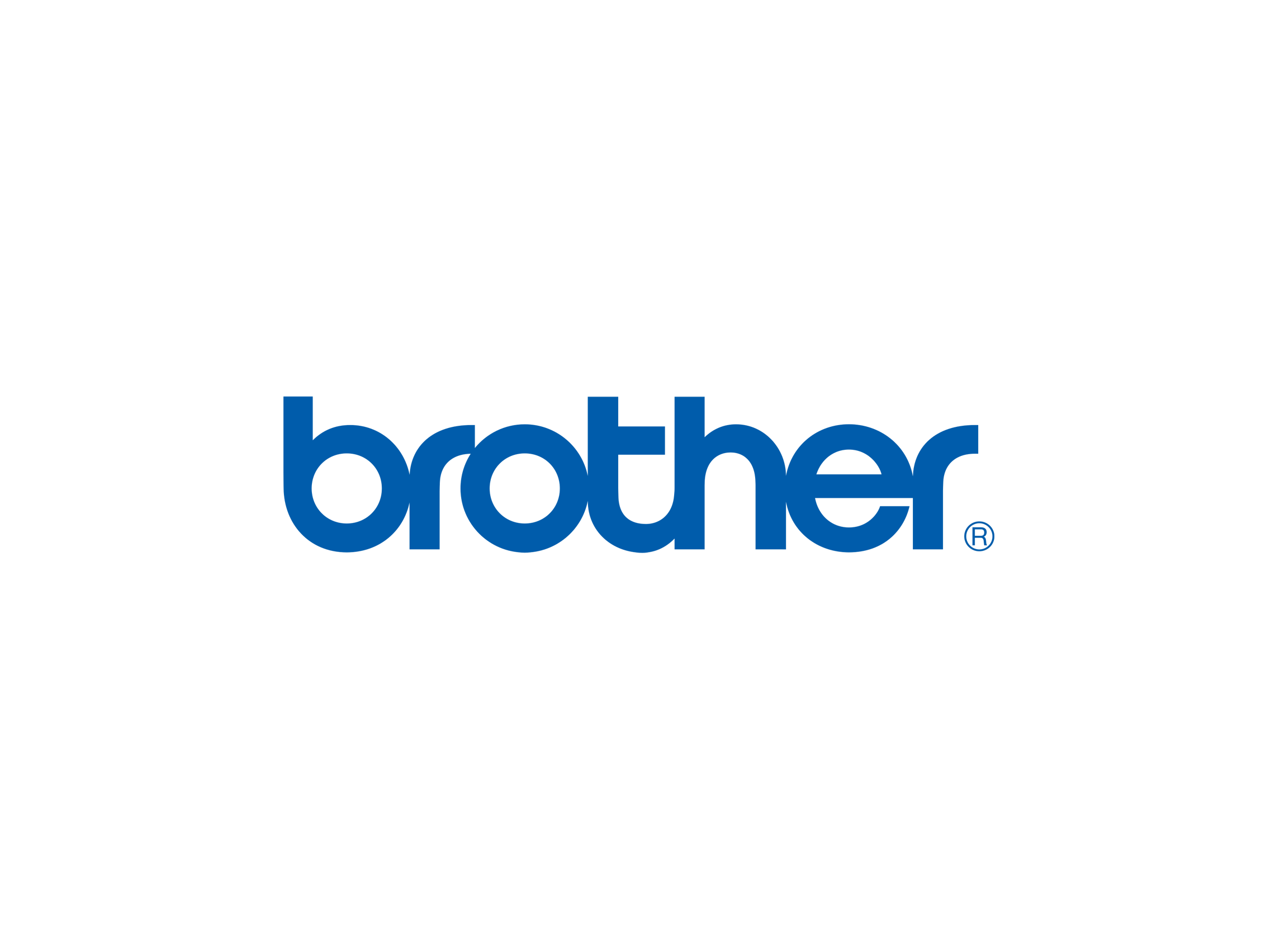 https://rozup.ir/view/1663323/Brother_logo.png