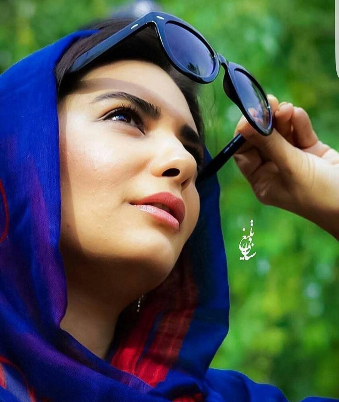 عکسهای جدید لیندا کیانی در تیر ۹۵