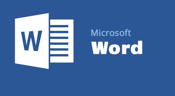 ترفند جلوگیری از دو تکه شدن یک پاراگراف در میان صفحات Word