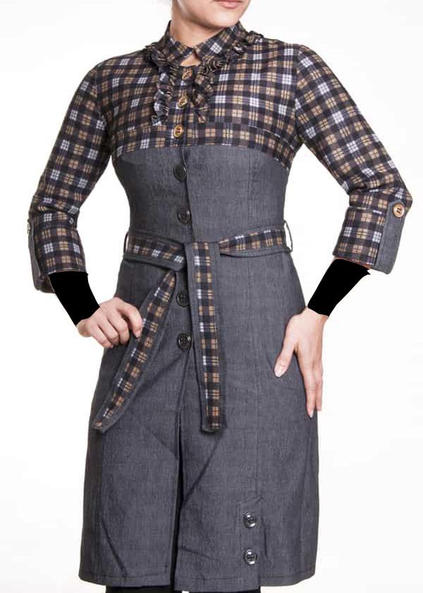 https://rozup.ir/view/1672923/missromom-manto-women-coats-fall-winter%20%2025.jpg
