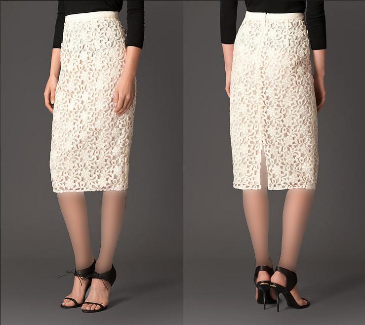 مدل لباس مجلسی کوتاه دخترانه شیک و جدید