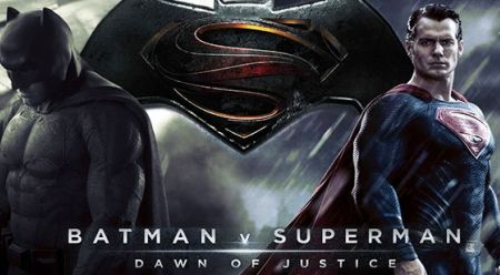نقد فیلم بتمن علیه سوپرمن: طلوع عدالت – Batman v Superman: Dawn of Justice