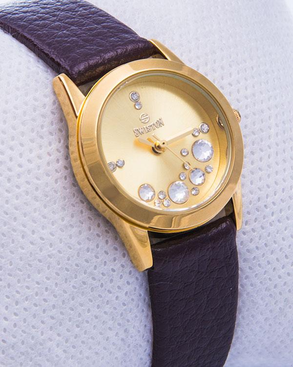 خرید ساعت زنانه شیک مدل 7887