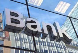 چه بانکی برای خرید خارجی انتخاب شود