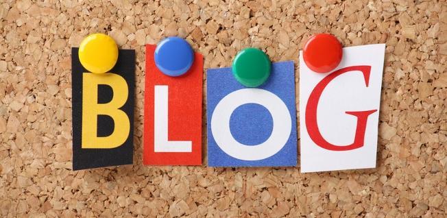 موارد زننده و مزاحم برای وبلاگها