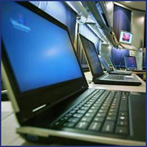 اصطلاحات رایج مربوط به اینترنت